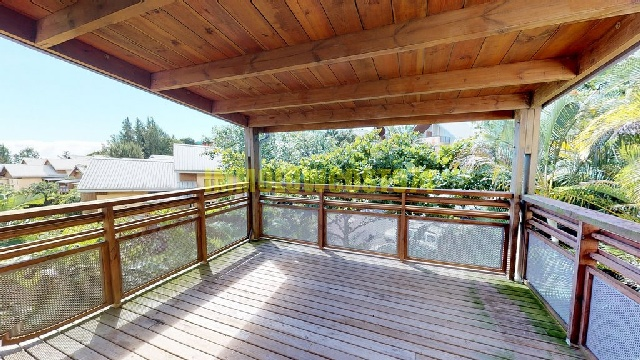 location appartement LA MONTAGNE 3 pieces, 53m